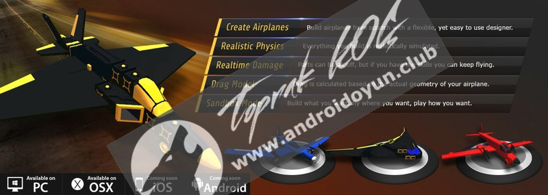 simpleplanes-v1-0-12-full-apk-sd-data