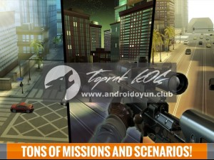 sniper-3d-assassin-v1-3-mod-apk-1
