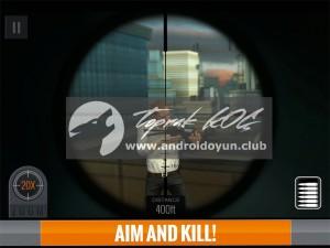 sniper-3d-assassin-v1-3-mod-apk-2