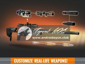 sniper-3d-assassin-v1-3-mod-apk-3