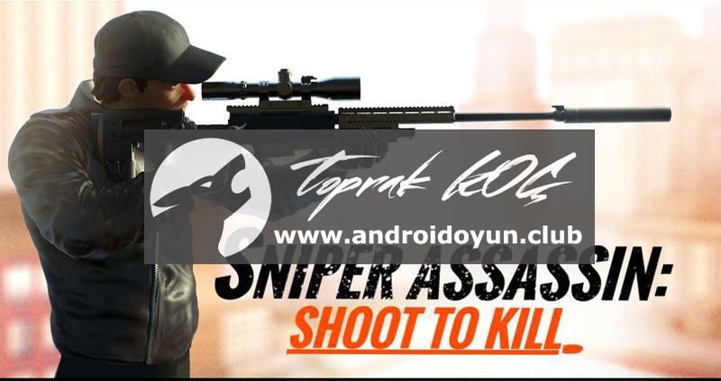 sniper-3d-assassin-v1-3-mod-apk
