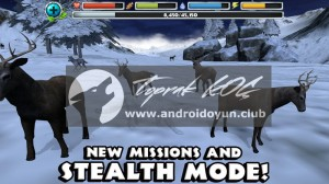 snow-leopard-simulator-v1-2-full-apk-2