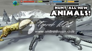 snow-leopard-simulator-v1-2-full-apk-3