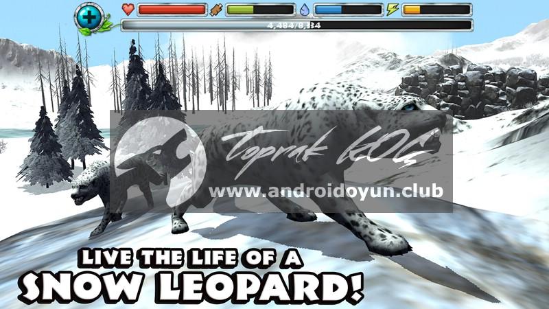 snow-leopard-simulator-v1-2-full-apk