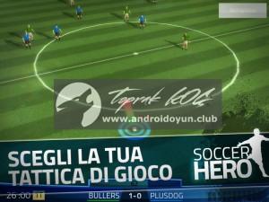 soccer-hero-v2-29-mod-apk-para-hileli-1