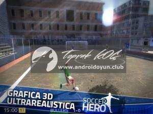 soccer-hero-v2-29-mod-apk-para-hileli-2