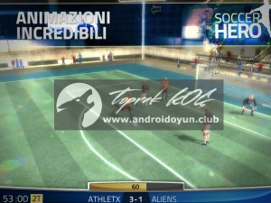 soccer-hero-v2-29-mod-apk-para-hileli-3