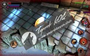 soulcraft-2-mod-apk-altin-hileli-3