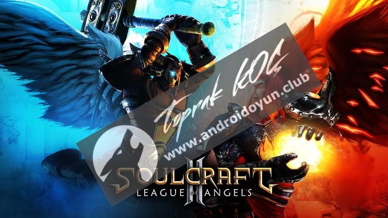 soulcraft-2-mod-apk-altin-hileli