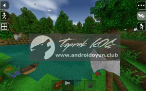 survivalcraft-v1-26-0-0-full-apk-1