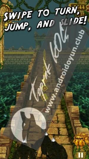 temple-run-v1-6-1-mod-apk-para-hileli-1