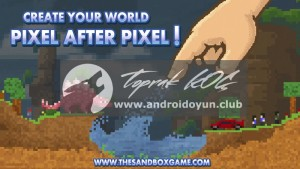 the-sandbox-v1-997-mod-apk-mana-hileli-1