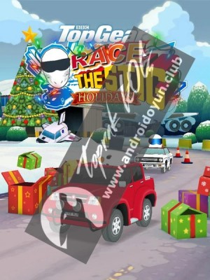 top-gear-race-the-stig-v2-6-1-mod-apk-para-hileli-1
