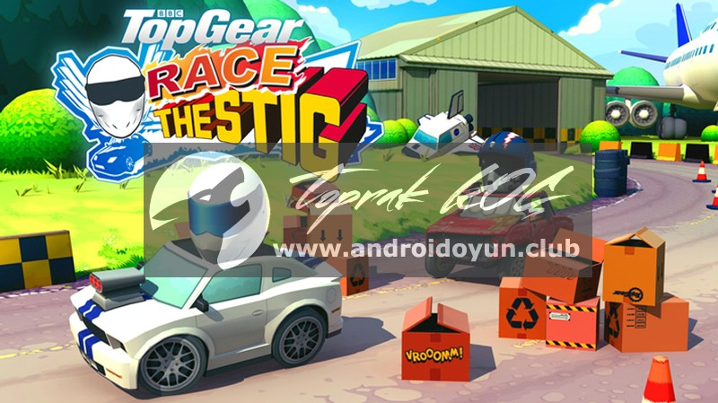 top-gear-race-the-stig-v2-6-1-mod-apk-para-hileli
