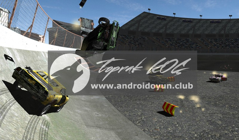 total-destruction-derby-racing-v1-09-mod-apk-para-hileli
