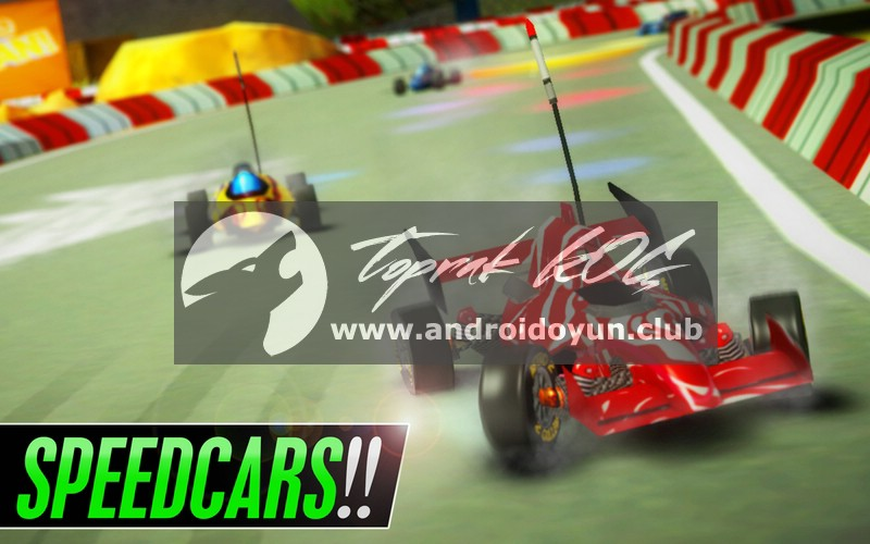 touch-racing-2-v1-2-mod-apk-para-hileli