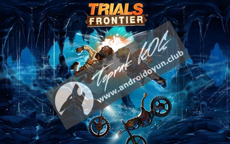 trials-frontier-v3-0-4-mod-apk-para-hileli