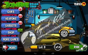 zombie-road-trip-v3-14-mod-apk-para-hileli-2