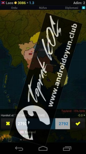 age-of-civilizations-asia-v1-15-full-apk-1