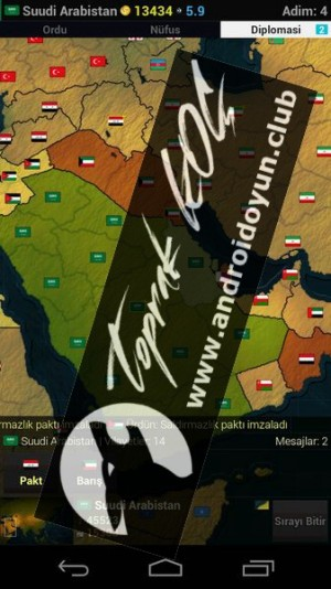 age-of-civilizations-asia-v1-15-full-apk-2