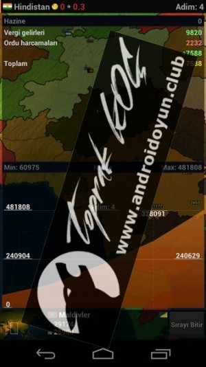 age-of-civilizations-asia-v1-15-full-apk-3