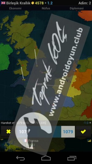 age-of-civilizations-europe-v1-15-full-apk-1