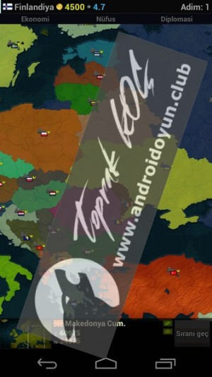 age-of-civilizations-europe-v1-15-full-apk-2