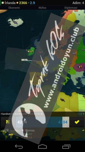 age-of-civilizations-v1-15-full-apk-1