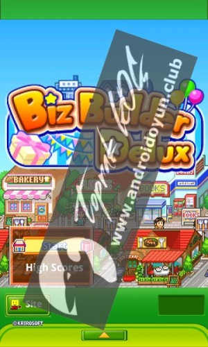biz-builder-delux-v1-0-7-full-apk-3