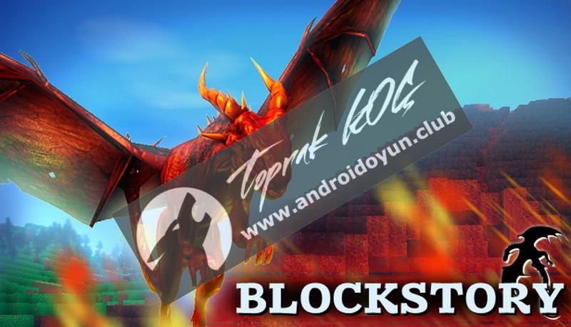 block-story-premium-v10-0-5-full-apk