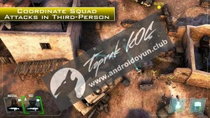 call-of-duty-strike-team-1-0-40-full-apk-sd-data-2
