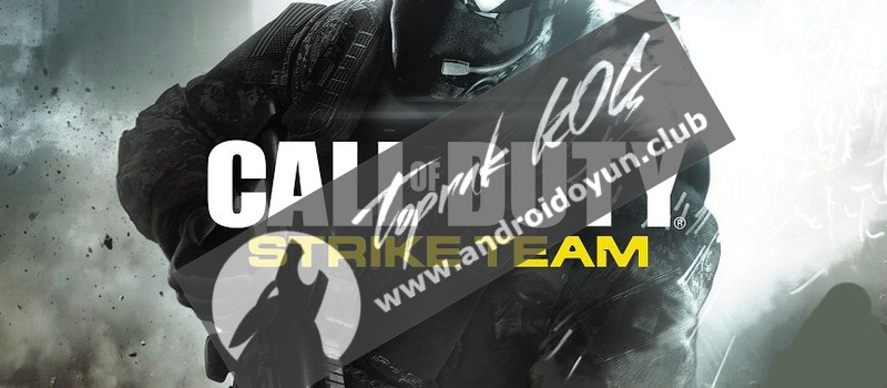 call-of-duty-strike-team-1-0-40-full-apk-sd-data
