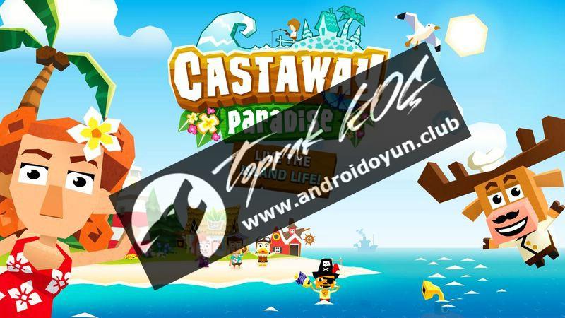 castaway-paradise-v1-5753-mod-apk-para-hileli