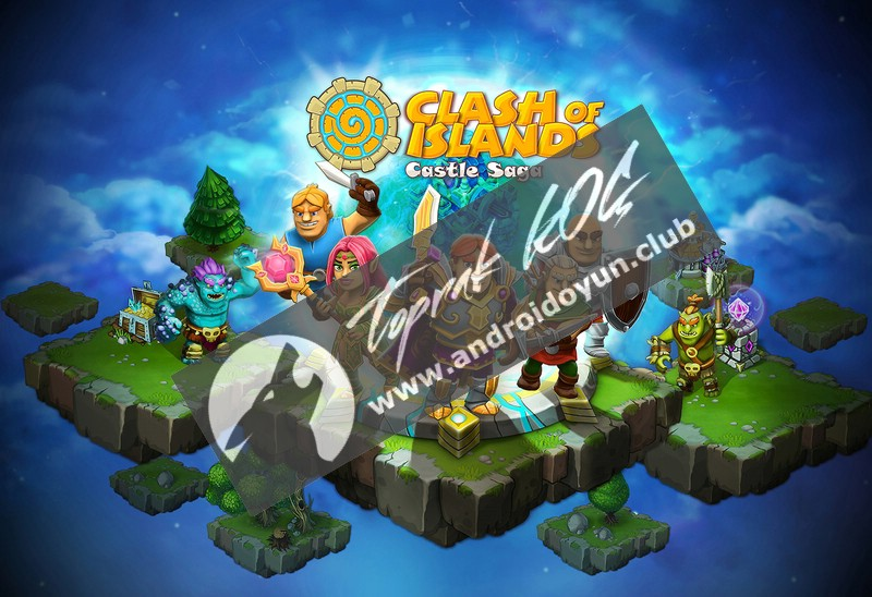 clash-of-islands-v1-04-mod-apk-elmas-hileli