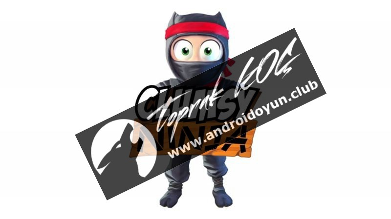 clumsy-ninja-v1-12-0-mod-apk-para-elmas-hileli