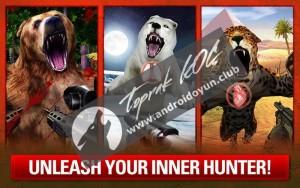 deer-hunter-2014-v2-7-4-mod-apk-para-hileli-2