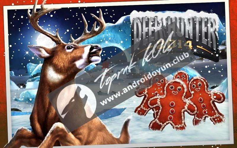 deer-hunter-2014-v2-7-4-mod-apk-para-hileli