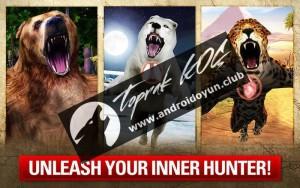 deer-hunter-2014-v2-8-1-mod-apk-para-hileli-3