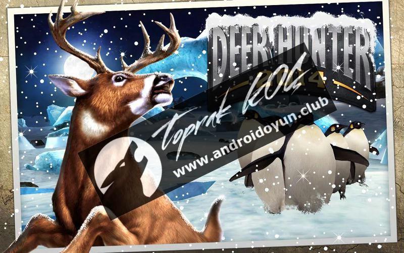 deer-hunter-2014-v2-8-1-mod-apk-para-hileli