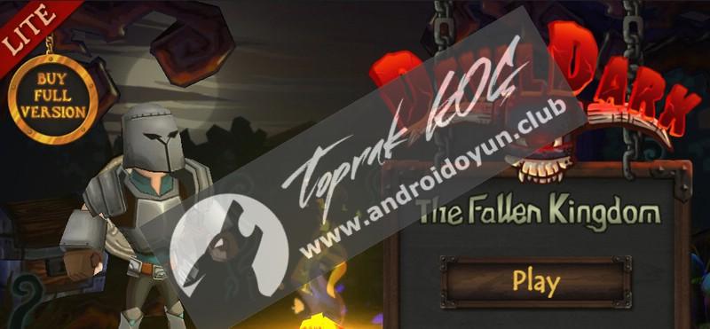 devildark-the-fallen-kingdom-v2-6-5-mod-apk-para-hileli