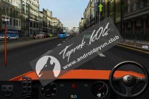dr-driving-v1-40-mod-apk-para-ve-arac-hileli-1