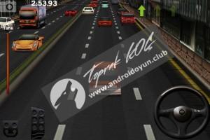 dr-driving-v1-40-mod-apk-para-ve-arac-hileli-2