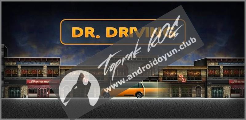 dr-driving-v1-40-mod-apk-para-ve-arac-hileli