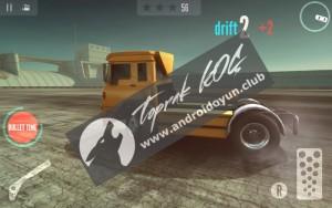drift-zone-trucks-v1-1-mod-apk-para-hileli-1