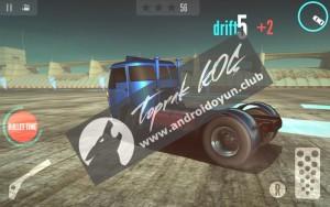 drift-zone-trucks-v1-1-mod-apk-para-hileli-2