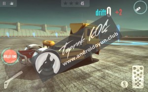 drift-zone-trucks-v1-1-mod-apk-para-hileli-3