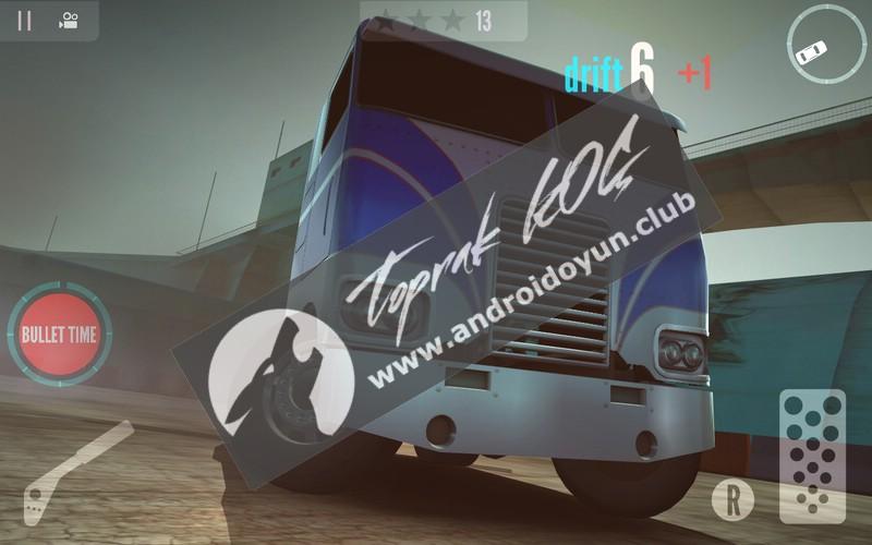 drift-zone-trucks-v1-1-mod-apk-para-hileli