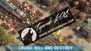 epic-war-td-2-v1-00-full-apk-sd-data-1
