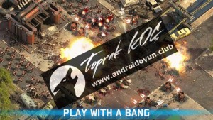 epic-war-td-2-v1-00-full-apk-sd-data-2