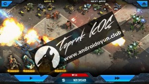 epic-war-td-2-v1-00-full-apk-sd-data-3